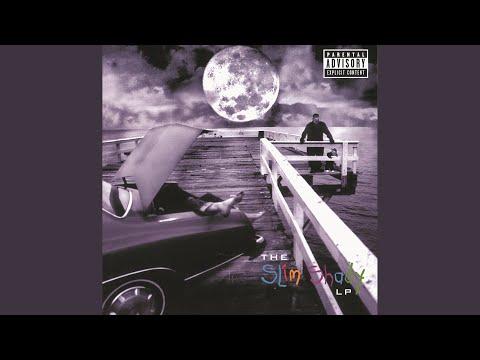 97 Bonnie & Clyde