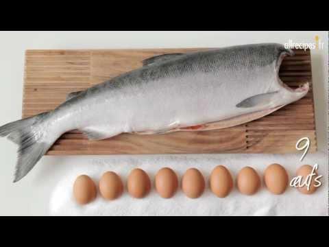 recette-de-saumon-en-croûte-de-sel-au-champagne