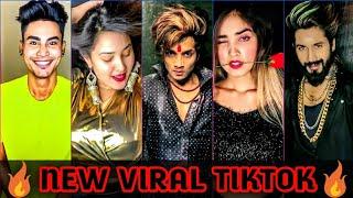 Tik Tok Boy's Attitude Video | Girl Attitude Tik Tok Video | Ravan Ravan Hoon Main | Ansh Pandit