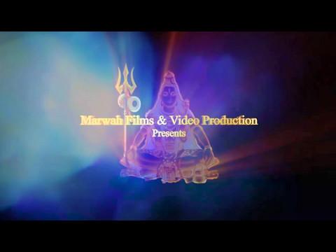 Unforeseen  | A short film 2017 | Directed by Huma Khan