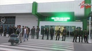 Власти Туркменистана препятствуют трудовой миграции