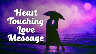 Heart Touching Love Message, Quotes, Love Whatsapp Status | WishesMsg.com