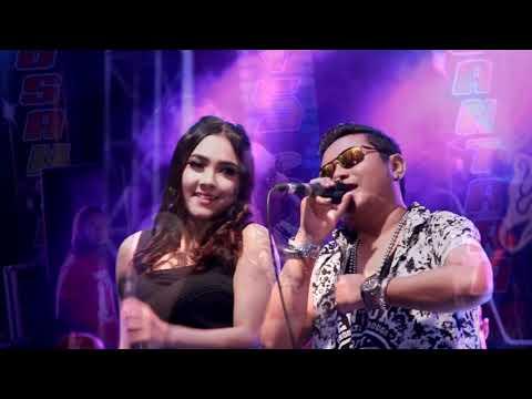 PESONA CINTA   AnaRista ft Irul Sadewa - NUSANTARA