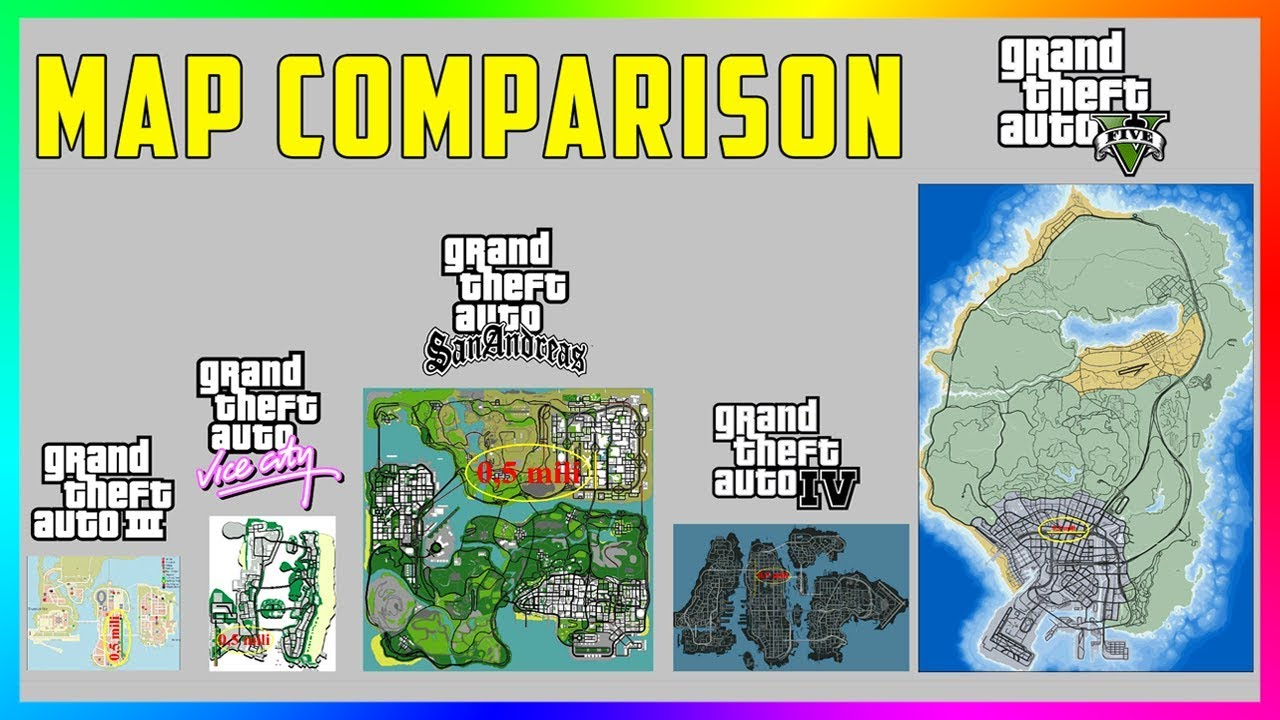 The MOST Accurate GTA Map Comparison EVER - GTA 5 Vs GTA IV Vs San San Andreas Map on west coast fault line map, doom map, san andres map, gta 3 map, gta 4 map, san miguel map, gta 5 grove street map, andreas fault map, gta 1 map, san gorgonio map, liberty city map, saints row map, gta v map, vice city map, grand theft auto iv map, city of san antonio map, the golden compass map, gta 2 map, san lorenzo valley map, calaveras county map,