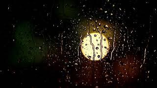 Yağmurda Dinlenecek Şarkılar  Akustik Keşif Liste