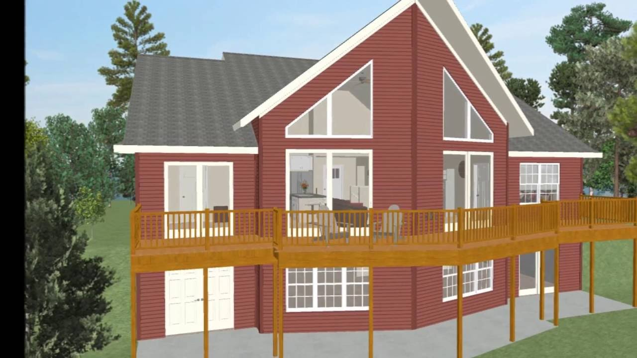Old Wausau Homes Plans on mobile home plans, rockford home plans, windsor home plans, brighton home plans, wisconsin prefab home plans, wisconsin lake home plans, santa barbara home plans, phoenix home plans,