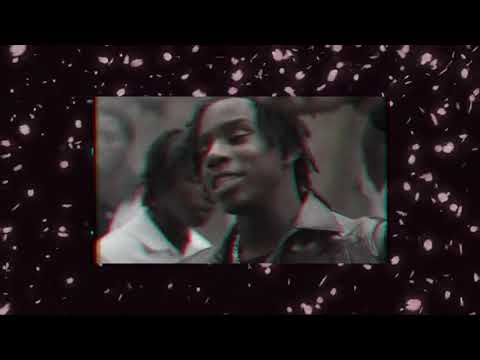 Polo G – Heartless (feat. Mustard) [Official Lofi Remix]