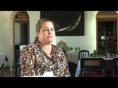 Cuba Emprende helps success of Havana restaurant Atelier
