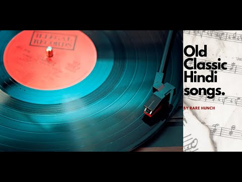 Best Old Hindi Songs Old Hindi Upbeat Songs Playlist Dancing Songs Bollywood Songs Youtube Unsurprisingly, these dance songs have become global party hits. youtube