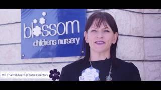 Blossom Leaders