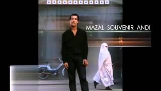 Cheb Hasni-Mazel Andi Souvenir ***** شاب حسني - مازال عند سوفنير