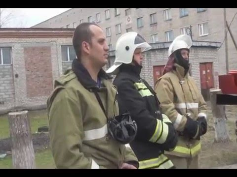 Елена голенкова посёлок баранчинский xxx порно фото