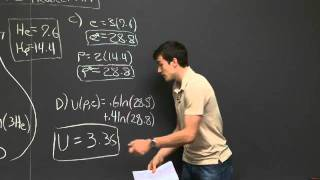 Problem Set 2, Problem #4 | MIT 14.01SC Principles of Microeconomics