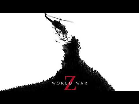 World War Z - Main Theme Extended