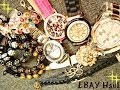 ♥ Ebay Haul: Watches and Bracelets ♥