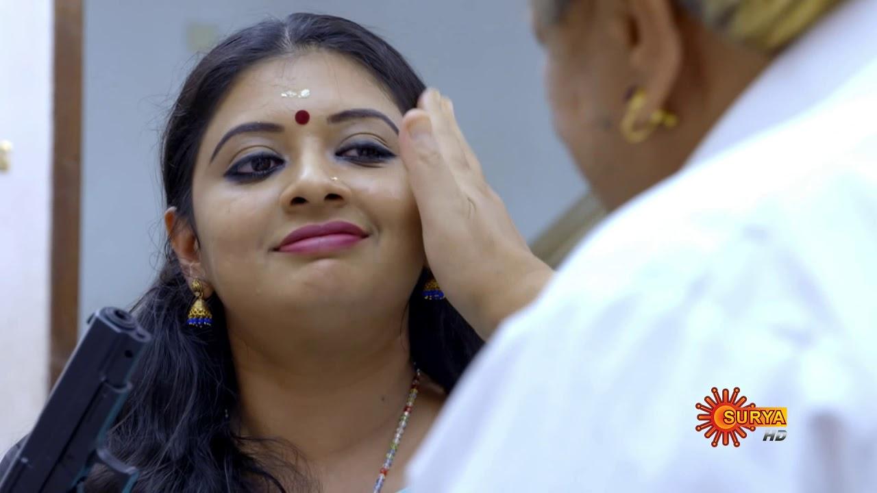 Thenum Vayambum | 30th-January-2019 | SuryaTV