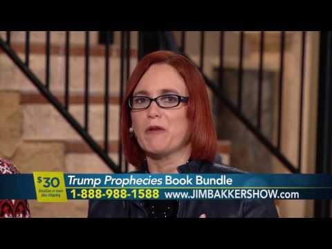 Jennifer LeClaire Unpacks Scriptural Functions of Angels