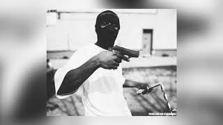 [FREE] Gangsta & Dark Trap Beat 2019 Dope Hip Hop Rap Instrumental (prod. viktorsurdatzki)