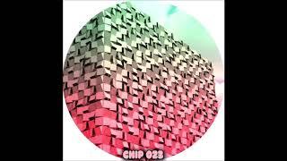 Dr Cryptic - Mr Floppy