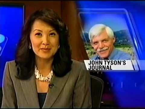 KOLO-TV 6:30pm News, December 11, 2007
