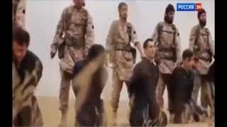 Новости мира 24 06 2015 ИГИЛ  Спецподготовка детей в тренировочных лагерях ИГИЛа