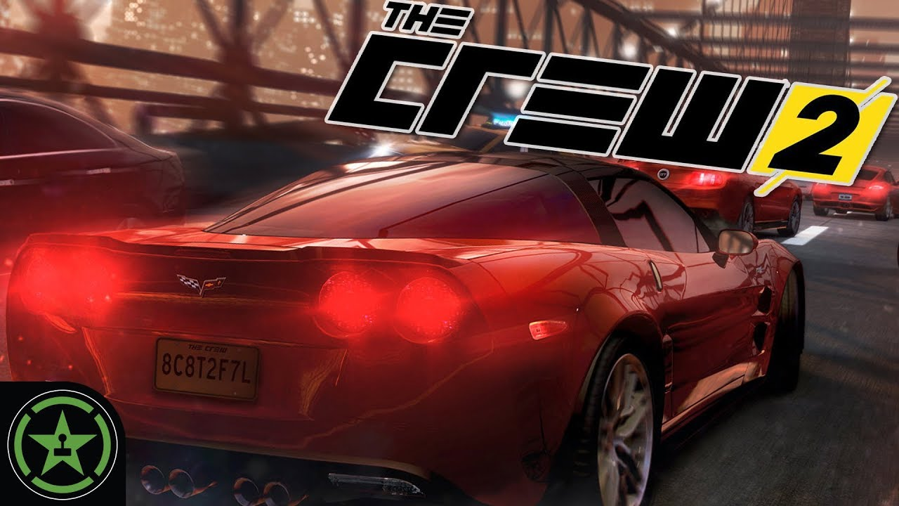 The Crew 2: Is it Cross Platform? What You Need to Know