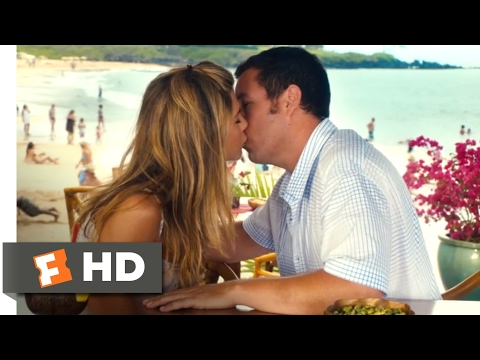 Just Go With It (2011) - The One I Love Scene (10/10) | Movieclips Mp3