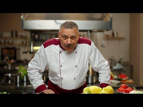 Кухня. Война за отель | Премьера 2 декабря