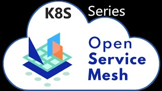 Download Deploy Open Service Mesh with this Tutorial