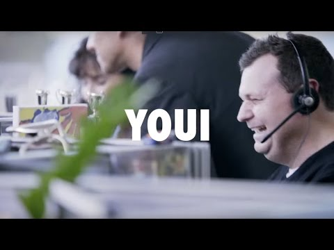 Working at Youi | Careers