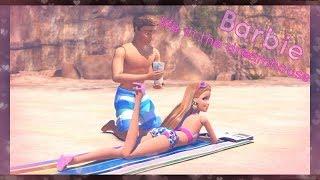 Barbie life in the dreamhouse ~ Beste Folgen 2/2 DEUTSCH
