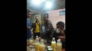 Video Joget eteng2 group download MP3, 3GP, MP4, WEBM, AVI, FLV Juni 2018