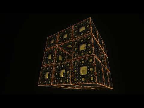 machine-elf-26---devs-cube-|-menger-sponge-|-trey-ratcliff