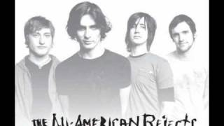 The All American Rejects- Gives You (CLEAN VERSION)
