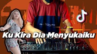 Download KU KIRA DIA MENYUKAIKU TIK TOK x DJ PSYCHO x TIBAN TIBAN x LU MAMPU GA BOS ( DJ DESA Remix )