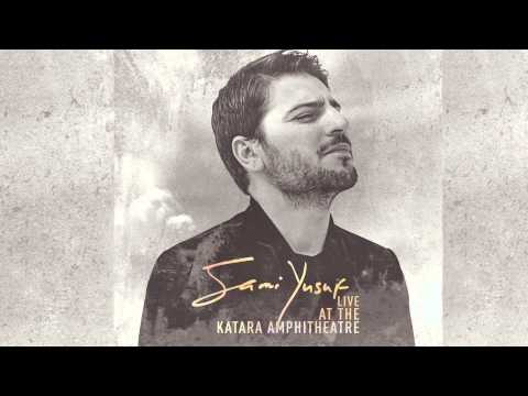 Sami Yusuf Live At The Katara Amphitheatre 2015