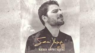 Sami Yusuf Live At The Katara Amphitheatre 2015