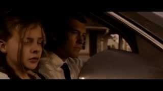 "Хлоя Грейс Морец нарезка кадров из к/ф ""Поля"" CHLOE MORETZ Texas Killing Fields 2011"