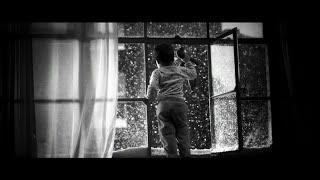 The Weeknd - Loft Music (Antichrist)