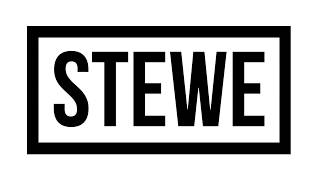 BMB Presents: The Stewe Sessions