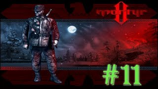 Mortyr II ⫸Deutsch ❙ Englisch⫷ #11 The Final Battle Teil 2 -ENDE-