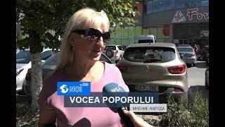 Ce cred moldovenii despre lansarea serviciului unic 112