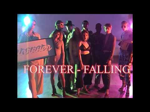 Forever - Falling (Prod by. Ouri)