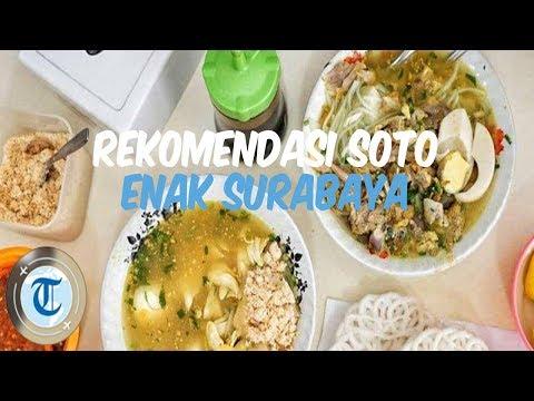 rekomendasi-menu-sarapan-5-soto-enak-di-surabaya,-pernah-coba-soto-kalkulator?