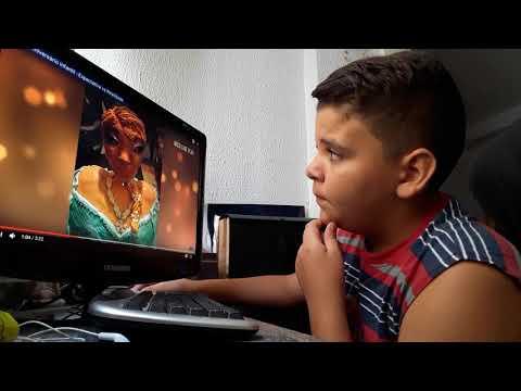Bolo infantil expectativa vs realidade(eu guase chorei de medo)