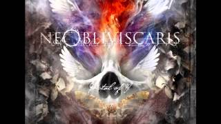 Watch Ne Obliviscaris Tapestry Of The Starless Abstract video