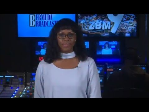 ZBM Evening News January 25 2018