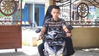 Edy KA feat. Fanisa KA - Mateh Rassah [OFFICIAL]