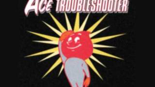 Watch Ace Troubleshooter Tonight video