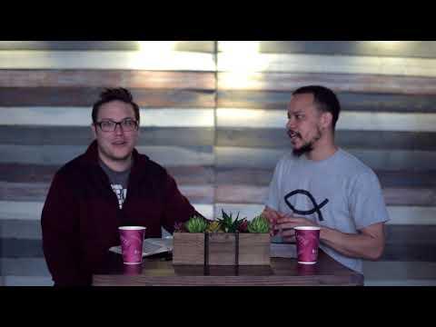 KidZone Preschool Easter LessonKaynak: YouTube · Süre: 22 dakika19 saniye
